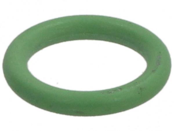 O-Ring, 8,73x1,78, Viton