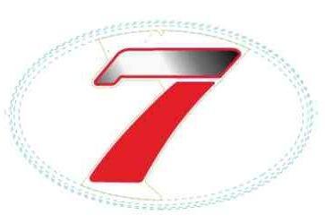 Dekor, 7
