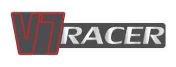 Dekor, V7 Racer