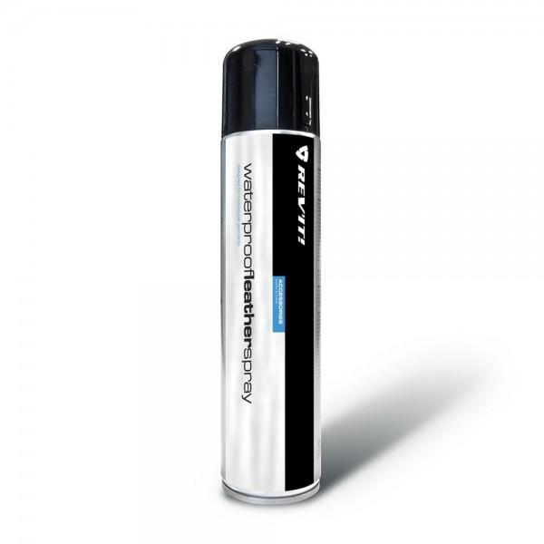 Revit Leder-Spray Imprägnierer 400 ml