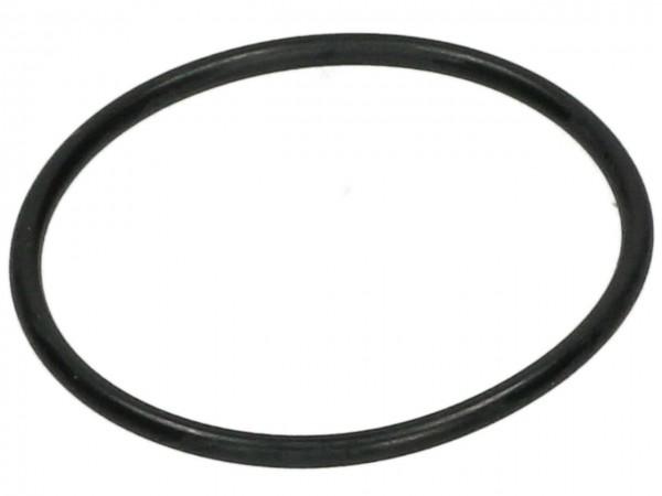 O-Ring, 31,47x1,78