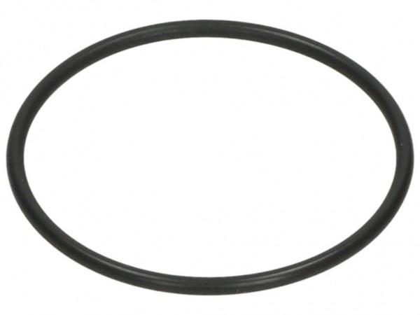 O-Ring, 34,65x1,78